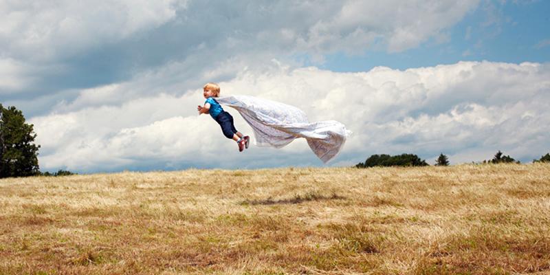 Flying Henry 001