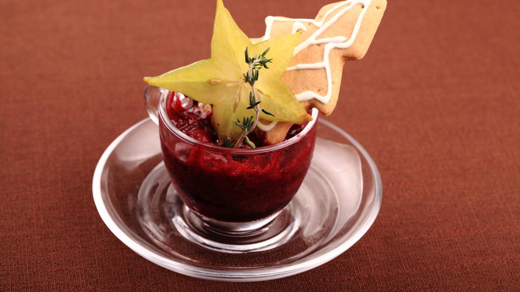 舌尖上的盛宴 - 美味西餐 - 20140207-006